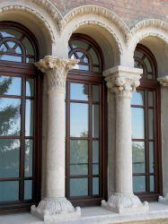 Porte_finestre_in_legno_Danese