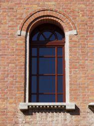 finestra_in_legno_Danese