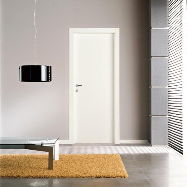 Porte interne e d 39 arredo for Visma arredo 1 s r l