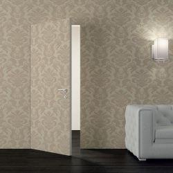 Porta_filo_muro_GD_Dorigo