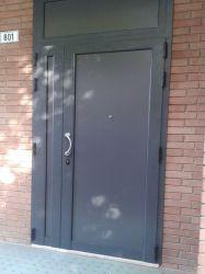 Portoncino_in_alluminio_casa_privata